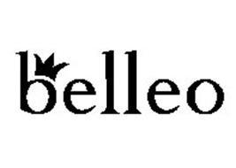BELLEO