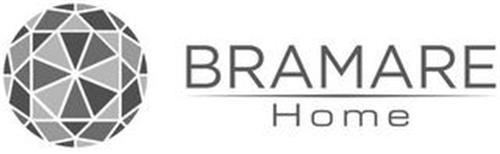 BRAMARE HOME