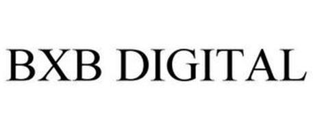 BXB DIGITAL
