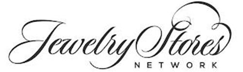JEWELRY STORES NETWORK