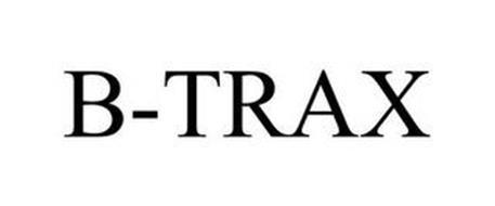 B-TRAX
