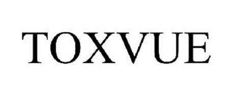 TOXVUE