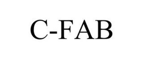 C-FAB
