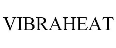 VIBRAHEAT
