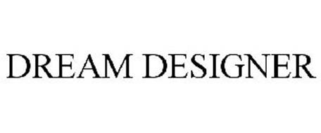 DREAM DESIGNER
