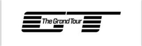 GT THE GRAND TOUR