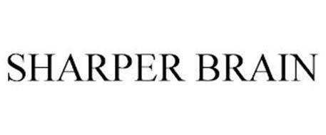 SHARPER BRAIN