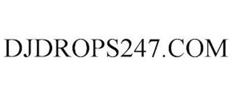 DJDROPS247.COM