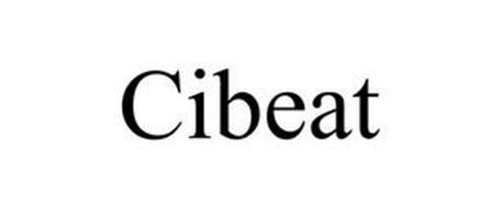 CIBEAT