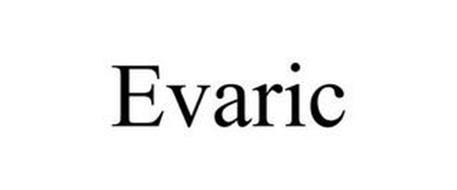 EVARIC