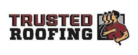 TRUSTED ROOFING
