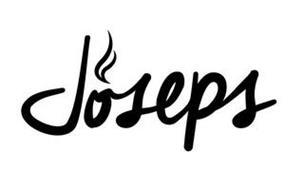 JOSEPS