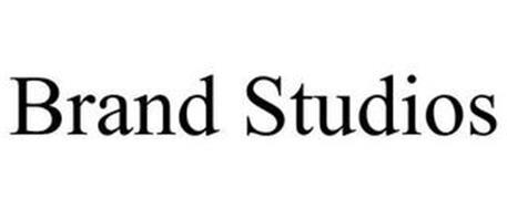 BRAND STUDIOS