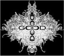 DO GOOD DO