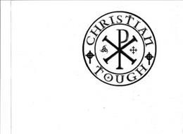 CHRISTIAN TOUGH XP