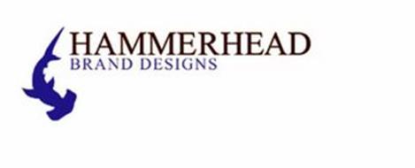 HAMMERHEAD BRAND DESIGNS