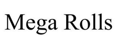 MEGA ROLLS