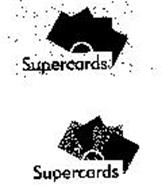 SUPERCARDS
