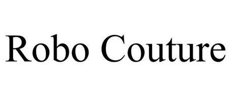 ROBO COUTURE