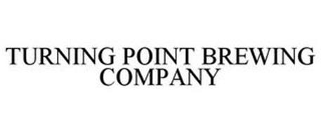 TURNING POINT BREWING COMPANY
