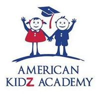AMERICAN KIDZ ACADEMY