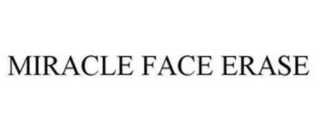 MIRACLE FACE ERASE