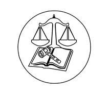 Brandeis Law Society Foundation, The