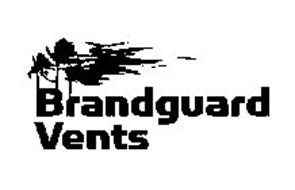 BRANDGUARD VENTS