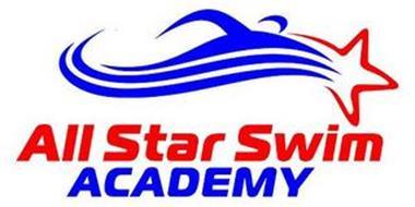 ALL STAR SWIM ACADEMY