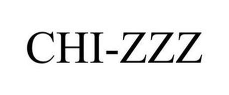 CHI-ZZZ