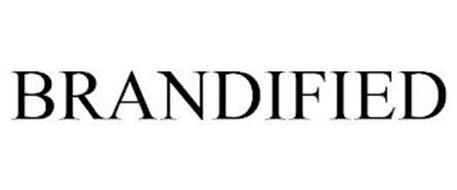 BRANDIFIED