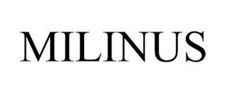 MILINUS