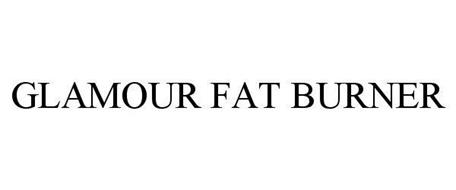 GLAMOUR FAT BURNER