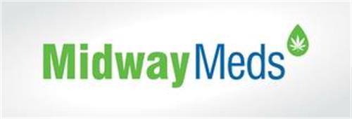 MIDWAY MEDS