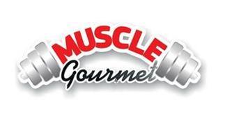 MUSCLE GOURMET