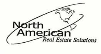 NORTH AMERICAN REAL ESTATE SOLUTIONS