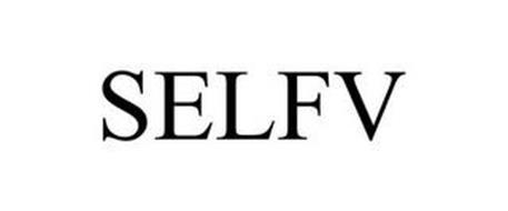 SELFV