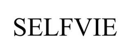 SELFVIE
