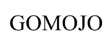GOMOJO