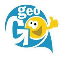 GEO GO