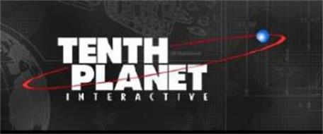 TENTH PLANET INTERACTIVE