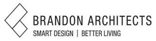 BRANDON ARCHITECTS SMART DESIGN | BETTER LIVING