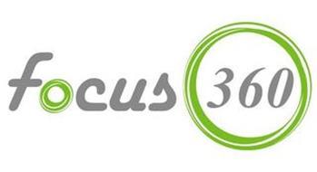 FOCUS 360