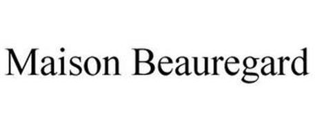 MAISON BEAUREGARD
