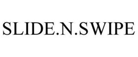 SLIDE.N.SWIPE