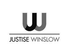 JW JUSTISE WINSLOW