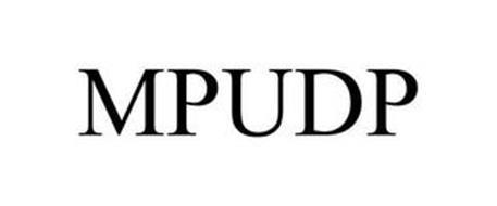UMPTCP