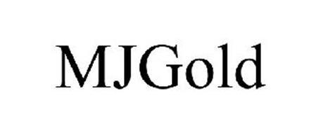 MJGOLD
