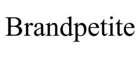 BRANDPETITE