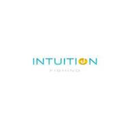 INTUITION FISH